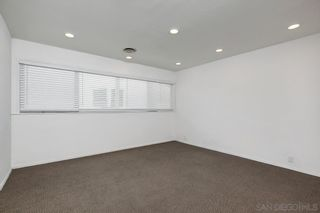 Photo 16: Property for sale: 4011 Ibis St in San Diego