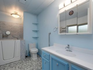 Photo 17: 9378 Trailcreek Dr in : Si Sidney South-West Manufactured Home for sale (Sidney)  : MLS®# 872395