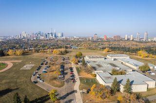 Photo 49: 10107 83 Street in Edmonton: Zone 19 House for sale : MLS®# E4266192