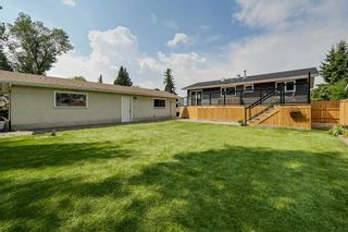 Photo 36: 204 GEORGIAN Way: Sherwood Park House for sale : MLS®# E4257975