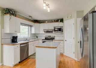 Photo 5: 115 Douglasview Bay SE in Calgary: Douglasdale/Glen Detached for sale : MLS®# A1108035