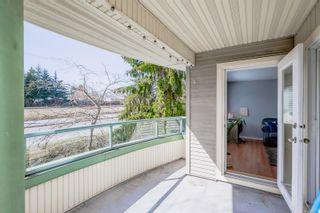 Photo 9: 310 1685 Estevan Rd in : Na Brechin Hill Condo for sale (Nanaimo)  : MLS®# 870032