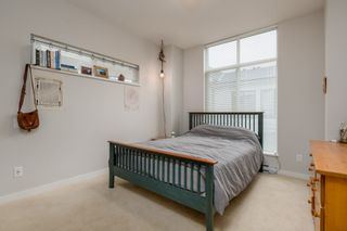 """Photo 13: 38354 SUMMITS VIEW Drive in Squamish: Downtown SQ Townhouse for sale in """"EAGLEWIND NATURE'S GATE"""" : MLS®# R2465983"""