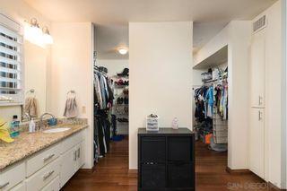 Photo 17: DEL CERRO House for sale : 5 bedrooms : 8015 Hillandale Dr in San Diego