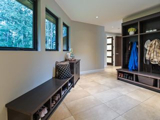 Photo 74: 6455 Phantom Rd in : Na Upper Lantzville House for sale (Nanaimo)  : MLS®# 860246