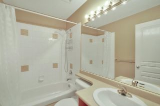 """Photo 16: 30 2000 PANORAMA Drive in Port Moody: Heritage Woods PM Townhouse for sale in """"Mountain's Edge"""" : MLS®# R2597396"""