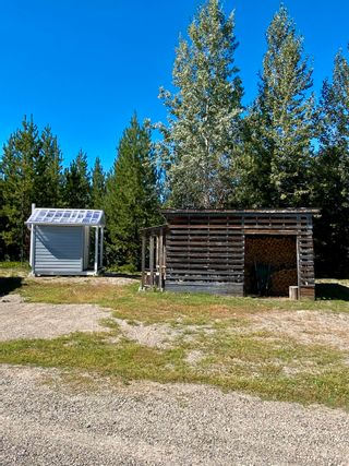 Photo 6: 41860 S BEDNESTI LAKE Road in Prince George: Bednesti House for sale (PG Rural West (Zone 77))  : MLS®# R2609795