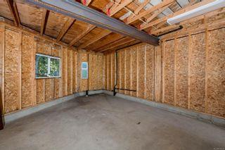 Photo 21: 1723 Llandaff Pl in : SE Gordon Head House for sale (Saanich East)  : MLS®# 878020