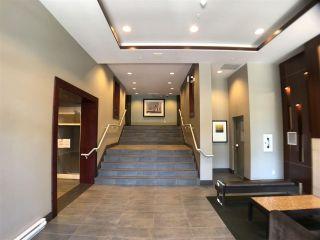 Photo 17: 321 9373 HEMLOCK Drive in Richmond: McLennan North Condo for sale : MLS®# R2292444
