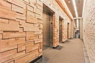 Photo 3: 1803 210 Simcoe Street in Toronto: University Condo for lease (Toronto C01)  : MLS®# C5368907