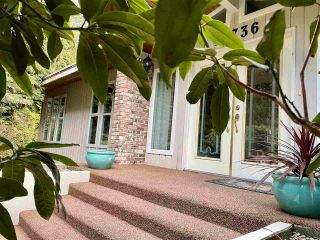 Photo 1: 16736 16 Avenue in Surrey: Pacific Douglas House for sale (South Surrey White Rock)  : MLS®# R2584518