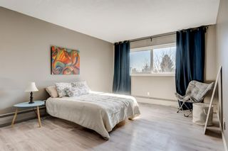 Photo 15: 114 6919 Elbow Drive SW in Calgary: Kelvin Grove Apartment for sale : MLS®# A1087429
