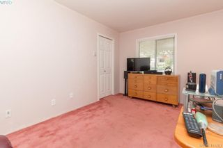 Photo 11: 1875 Forrester St in VICTORIA: SE Camosun House for sale (Saanich East)  : MLS®# 816223