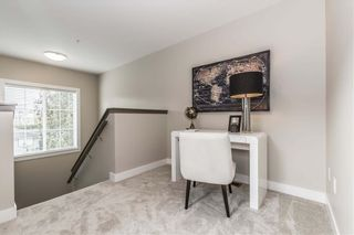 """Photo 16: 3 45545 KIPP Avenue in Chilliwack: Chilliwack W Young-Well Townhouse for sale in """"Kipp Station"""" : MLS®# R2605403"""