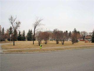 Photo 15: 104 603 7 Avenue NE in CALGARY: Renfrew_Regal Terrace Condo for sale (Calgary)  : MLS®# C3634708