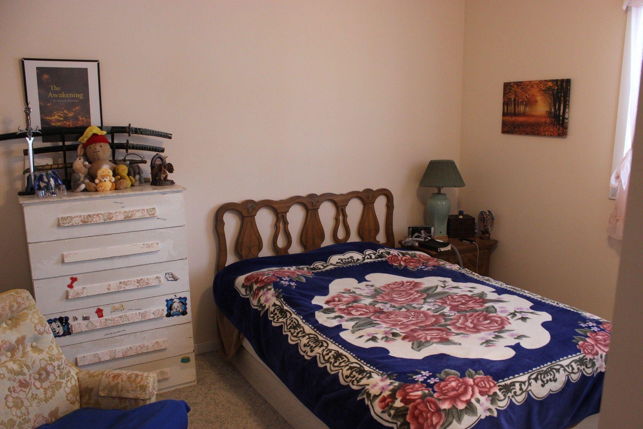Photo 8: Photos: 401 McLean Road: Barriere House for sale (Kamloops)  : MLS®# 160200