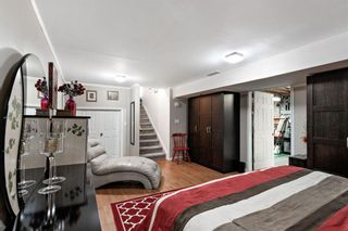 Photo 20: 7 Woodmont Rise SW in Calgary: Woodbine Detached for sale : MLS®# A1092046