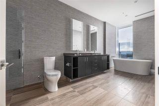 Photo 19: 4803 10360 102 Street in Edmonton: Zone 12 Condo for sale : MLS®# E4225517