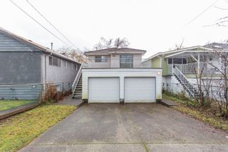 Photo 32: 87 E 46TH Avenue in Vancouver: Main House for sale (Vancouver East)  : MLS®# R2524377