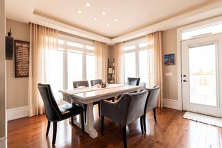 Photo 10: 139 Pickard Bay in Saskatoon: Willowgrove Residential for sale : MLS®# SK849278