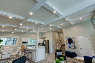 Photo 21: 8915 142 Street in Edmonton: Zone 10 House for sale : MLS®# E4236047
