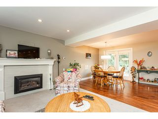 Photo 20: 5431 240 Street in Langley: Salmon River House for sale : MLS®# R2497881
