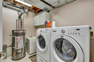 """Photo 34: 20 22751 HANEY Bypass in Maple Ridge: East Central Townhouse for sale in """"RIVERS EDGE"""" : MLS®# R2594550"""