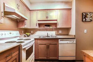 "Photo 9: 201 1150 DUFFERIN Street in Coquitlam: Eagle Ridge CQ Condo for sale in ""GLEN EAGLES"" : MLS®# R2072453"