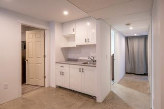 Photo 30: 19 Millview Way SW in Calgary: Millrise Detached for sale : MLS®# A1142853