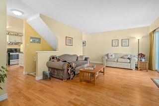 Photo 13: 19 933 Admirals Rd in : Es Esquimalt Row/Townhouse for sale (Esquimalt)  : MLS®# 845320