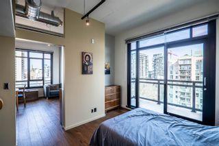 Photo 12: 825 1029 View St in : Vi Downtown Condo for sale (Victoria)  : MLS®# 870026