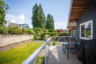 """Photo 25: 16087 9 Avenue in Surrey: King George Corridor House for sale in """"McNally Creek"""" (South Surrey White Rock)  : MLS®# R2579214"""