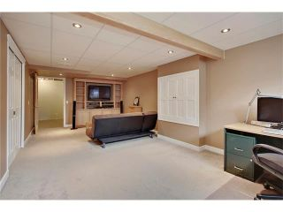 Photo 23: 160 Covepark Crescent NE in Calgary: Coventry Hills House for sale : MLS®# C4073201