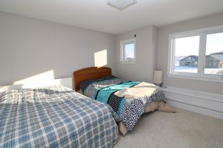 Photo 27: 25 McCarty Drive in Baltimore: House for sale : MLS®# 174322