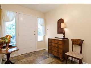 Photo 14: 11611 WARESLEY Street in Maple Ridge: Southwest Maple Ridge House for sale : MLS®# V1127993