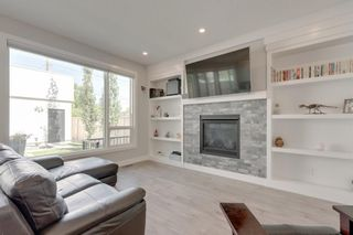 Photo 10: 1008 17 Avenue NW in Calgary: Mount Pleasant Detached for sale : MLS®# A1091090
