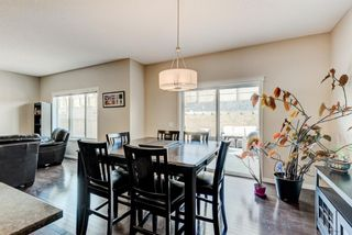 Photo 13: 139 Reunion Grove NW: Airdrie Detached for sale : MLS®# A1088645