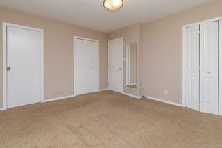 Photo 17: 3653 Bridgeport Pl in : SE Maplewood House for sale (Saanich East)  : MLS®# 884136