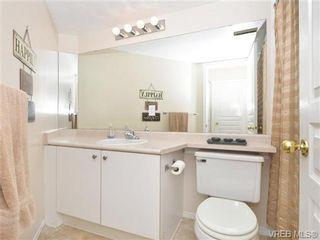 Photo 9: 110 494 Marsett Pl in VICTORIA: SW Royal Oak Condo for sale (Saanich West)  : MLS®# 737106