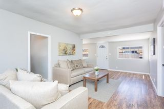 Photo 5: ENCANTO Property for sale: 970-72 Hanover Street in San Diego