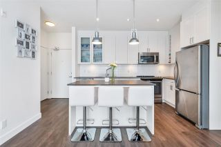 """Photo 5: 412 16398 64 Avenue in Surrey: Cloverdale BC Condo for sale in """"The Ridge at Bose Farms"""" (Cloverdale)  : MLS®# R2515803"""