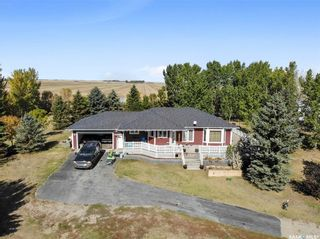 Photo 9: Klop Farm in Montrose: Farm for sale (Montrose Rm No. 315)  : MLS®# SK824384