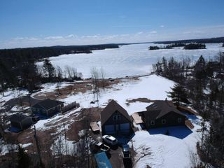 Photo 27: 1456 North River Road in Aylesford: 404-Kings County Residential for sale (Annapolis Valley)  : MLS®# 202118705