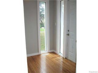 Photo 5: 1111 Dawson Road in Lorette: R05 Residential for sale : MLS®# 1626844