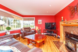 Photo 23: 801 Trunk Rd in : Du East Duncan House for sale (Duncan)  : MLS®# 865679