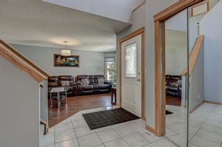 Photo 24: 143 Edgeridge Close NW in Calgary: Edgemont Detached for sale : MLS®# A1133048