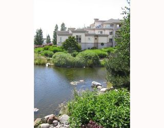 """Photo 4: 226 5600 ANDREWS Road in Richmond: Steveston South Condo for sale in """"LAGOONS"""" : MLS®# V655843"""