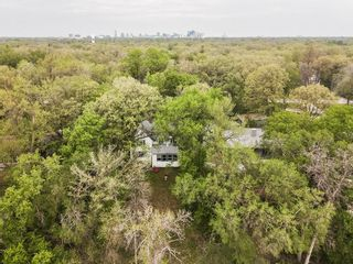 Photo 4: 604 South Drive in Winnipeg: East Fort Garry Residential for sale (1J)  : MLS®# 202104372