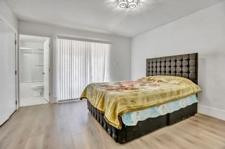 Photo 11: 7975 133A Street in Surrey: West Newton House for sale : MLS®# R2541136