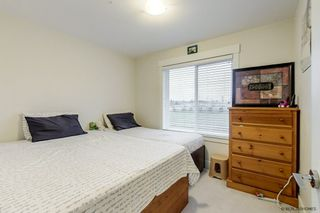 Photo 24: 37 6971 122 Street in Surrey: West Newton Townhouse for sale : MLS®# R2542362